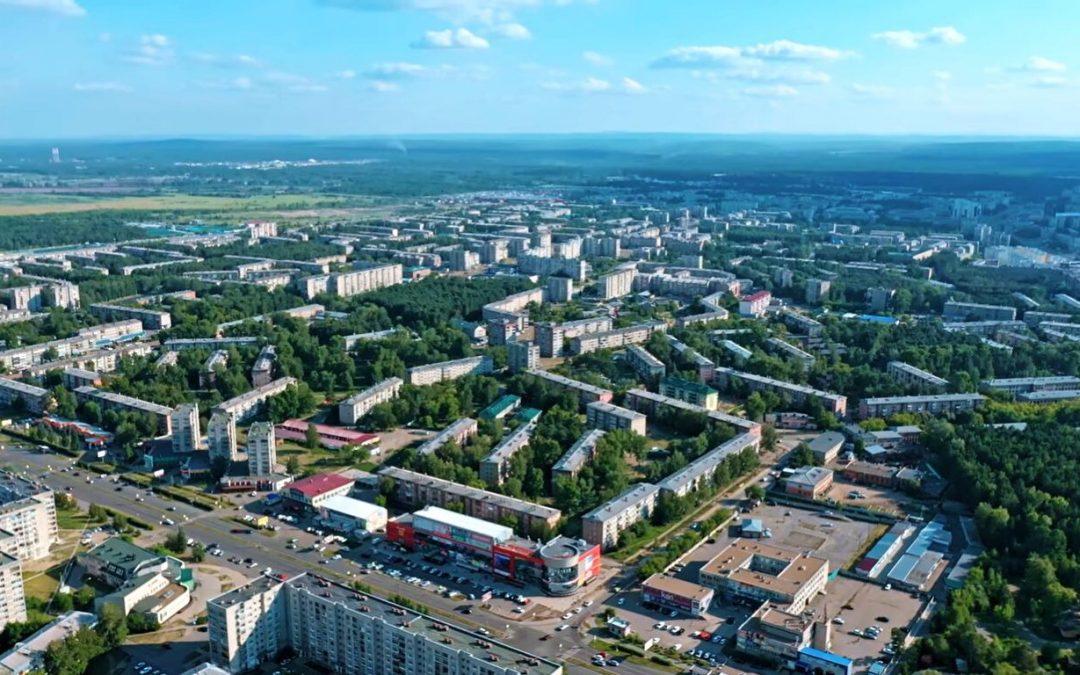 В Ангарске начнут расселять жителей первого дома 335 серии