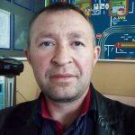 В Ангарском округе пропал мужчина
