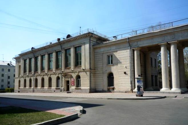 С 6 июля в Ангарске возобновлена работа библиотек