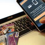Ангарчанка лишилась денег через телефонное приложение