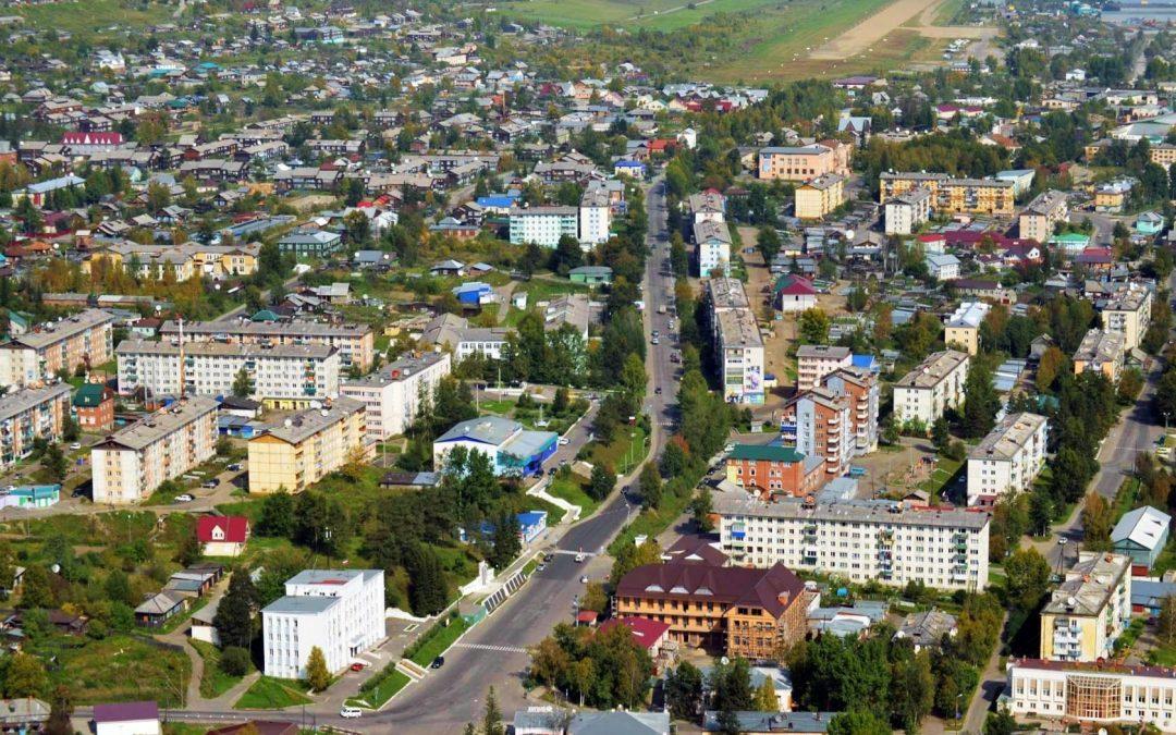 243 случая COVID-19 подтвердили в Иркутской области за сутки