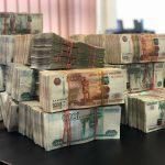 За полгода мошенники выманили у ангарчан более 11 млн. рублей
