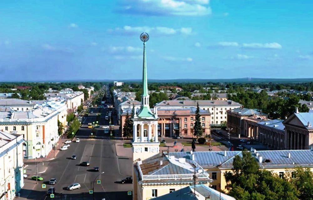 Кандидаты в депутаты Думы Ангарского городского округа. Полный список.