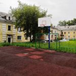 Ангарчане активно формируют «комфортную городскую среду»