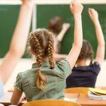 Определены 20 лучших учителей 2020 года в Иркутской области