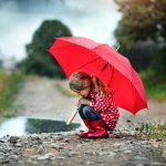 Погода в Ангарске на выходные 8 и 9 августа