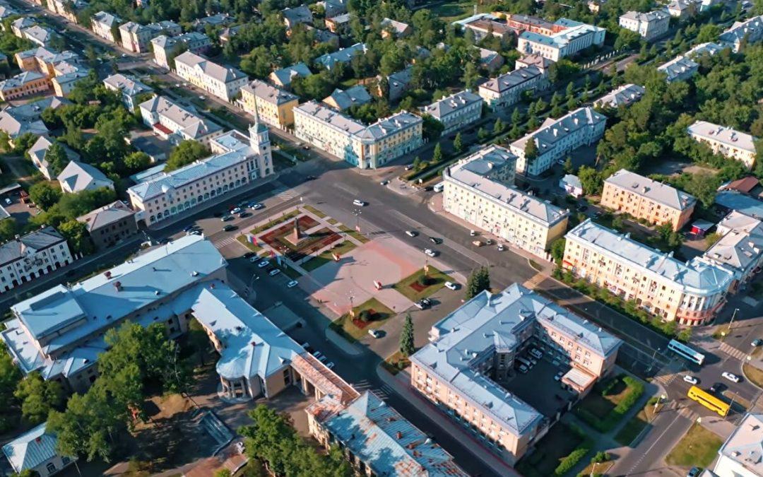 Выборы 2020: распределение голосов по Иркутской области и в Ангарском округе