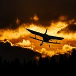 В Бурятии прекратили поиски самолета Ан-2