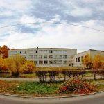 В Ангарске на «дистанционку» ушли две школы