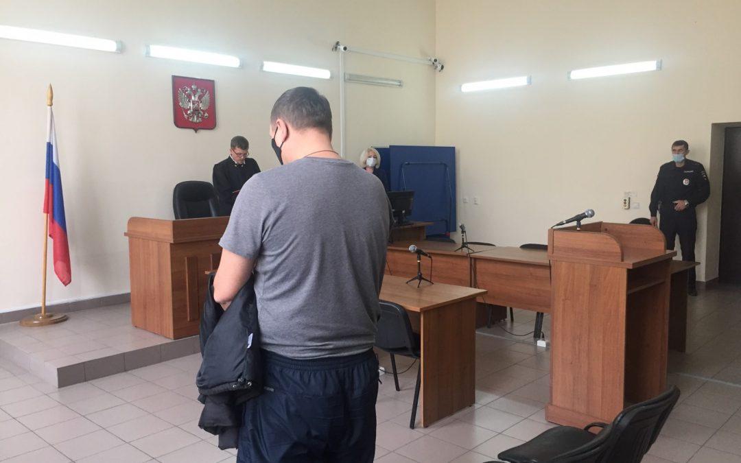 В Ангарске вынесен приговор банде мошенников