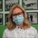 Прямой эфир с главой минздрава Иркутской области пройдет 21 октября