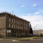Ангарск возьмёт кредиты почти на 800 млн рублей для погашения долгов