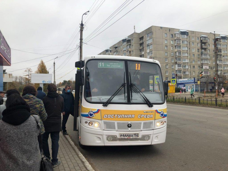 Власти Ангарска не согласны с повышением платы за проезд