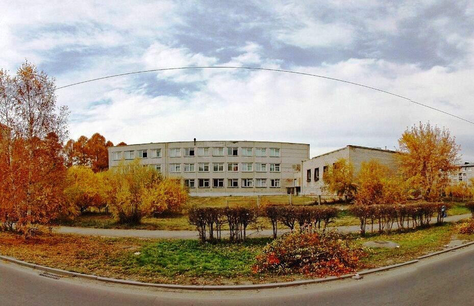 Школам Иркутской области рекомендован смешанный формат обучения