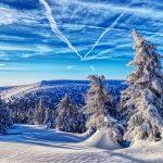 Прогноз погоды в Ангарске на 28 и 29 ноября