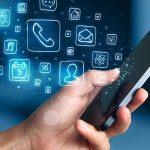 Мобильная связь подорожает на 15 процентов