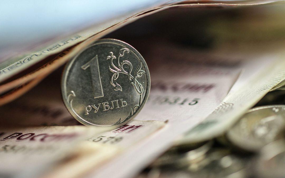 Прожиточный минимум в России составит 11 653 рубля