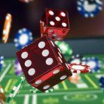 За организацию подпольного казино братчанин заплатит 300 тысяч рублей