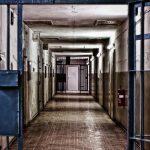 9 лет колонии за убийство друга из-за денежного долга