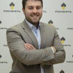 Работник АНХК – победитель конкурса «Молодежь Иркутской области в лицах»