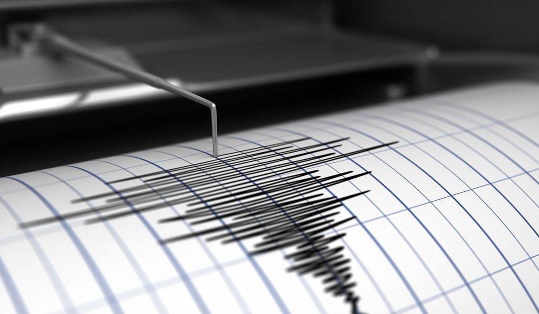Систему мониторинга землетрясений модернизируют в Иркутской области