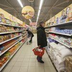 Какие продукты подорожали больше остальных в 2021 году