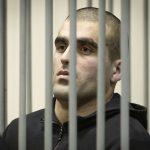 Троих граждан Средней Азии осудили за участие в терроризме