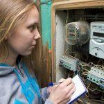 Мошенничество при установке приборов учета электроэнергии