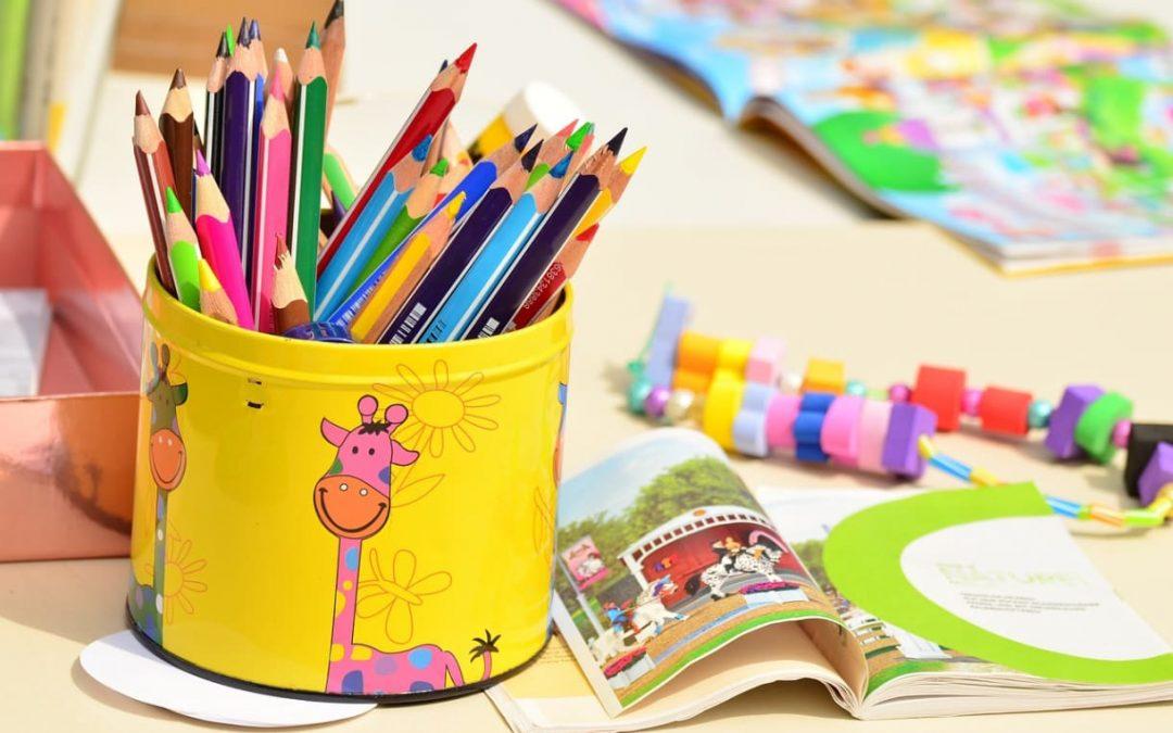 Детские сады начнут работать в обычном режиме с 25 января