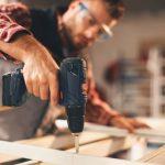Время ремонта в жилых домах могут ограничить