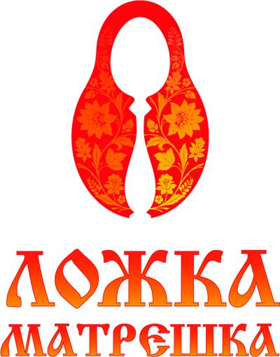 Матрешка ангарск