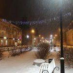 Погода в Ангарске 18 января