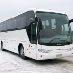 Расписание автобуса 378 Ангарск – Иркутск (Политех, ЖД). Обновлено