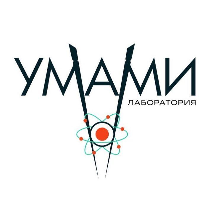 Умами – доставка роллов Ангарск