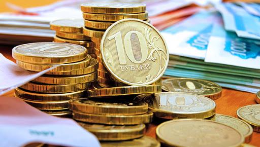 МРОТ вырос на 5,5% с 1 января