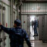 О произошедшем в иркутских тюрьмах