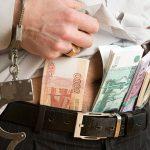 Полиция Ангарска установила подозреваемых в хищении чужих денежных средств