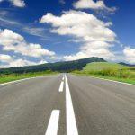 Более 200 км дорог приведут в порядок в Иркутской области
