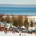 Колесо обозрения в Байкальске установят в 2021 году