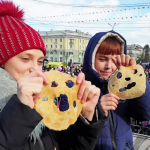 Масленица в Ангарске 2021 – программа гуляний