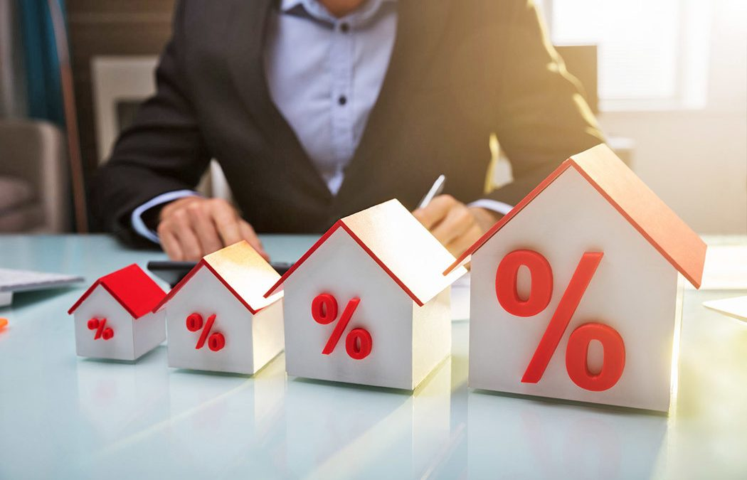Льготных ипотек в Иркутской области больше не будет.