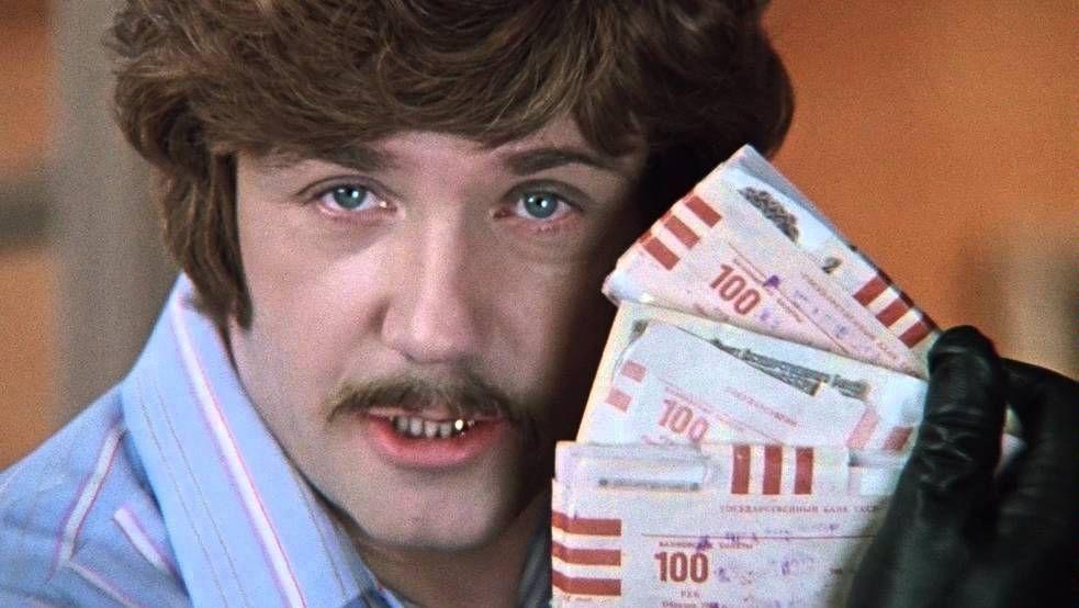 В Иркутской области в среднем платят 49 тысяч рублей в месяц. Данные Иркутскстат.