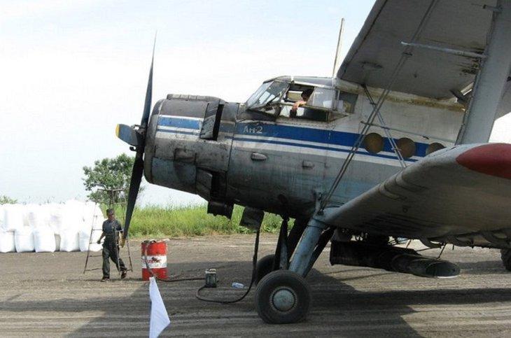 Родственники пропавших пилотов из Бурятии собирают деньги на возобновление поисков.