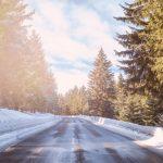 Погода в Ангарске 3 марта