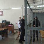 18-летний ангарчанин получил 5,5 лет колонии за смертельное ДТП