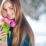 Женщин в Иркутской области больше, чем мужчин