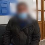 Считая, что препятствует мошенникам оформить кредит, ангарчанин перевел аферистам почти миллион рублей. Видео.