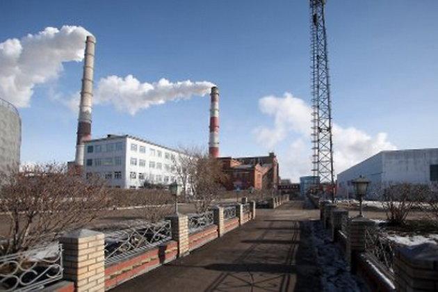 ФЭО снял угрозу загрязнения окружающей среды из цеха ртутного электролиза «Усольехимпрома».