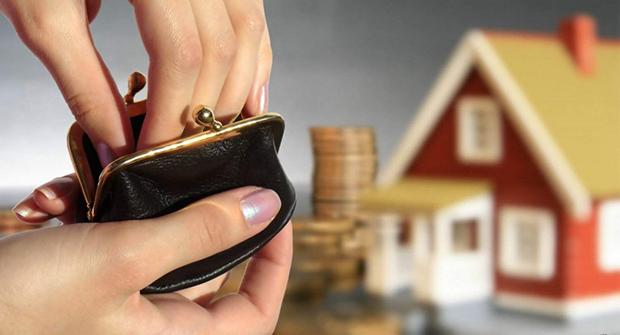 Сколько лет иркутяне будут копить на квартиру при зарплате в 30 тысяч рублей.