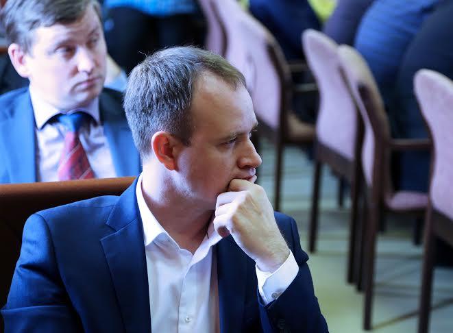 левченко андрей сергеевич последние новости